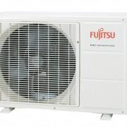 Fujitsu_ASYG_LE_Unitate_Externa136554435751648da5dc5fd.jpg
