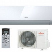 Fujitsu_LLC_Aer_Conditionat.jpg