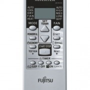 Fujitsu_LLC_Aer_Conditionat_telecomanda.jpg