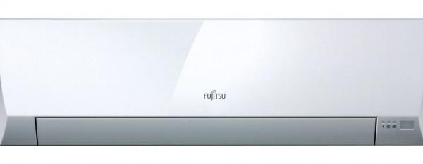 Fujitsu_LLC_Unitate_Interioara.jpg_1