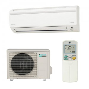 aer-conditionat-daikin-ftx-j3-inverter-700x700