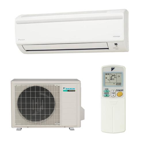 aer-conditionat-daikin-ftx-j3-inverter-700x700