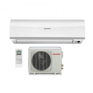 aer-conditionat-sharp-ay-x12psr-12000-btu-inverter