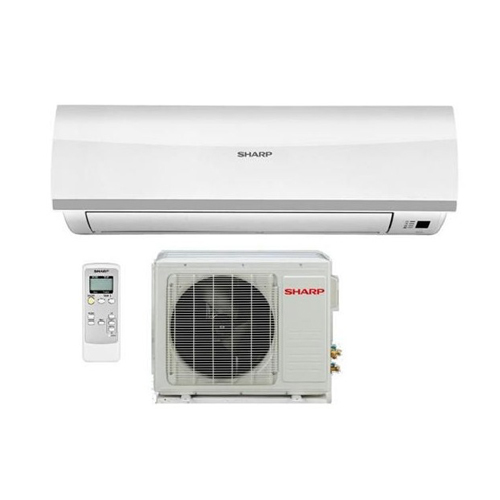aer-conditionat-sharp-ay-x12psr-12000-btu-inverter