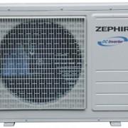 unitate-exterioara-zephir-550