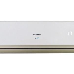 unitate-interioara-zephir-550