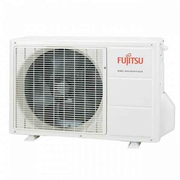 unitate_externa_aer_conditionat_fujitsu_aoyg18lfca_inverter_18000_btu
