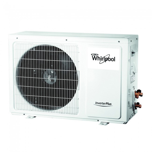 unitate_externa_aer_conditionat_whirlpool_fantasia_ii_spiw_412_l_inverter_12000_btu