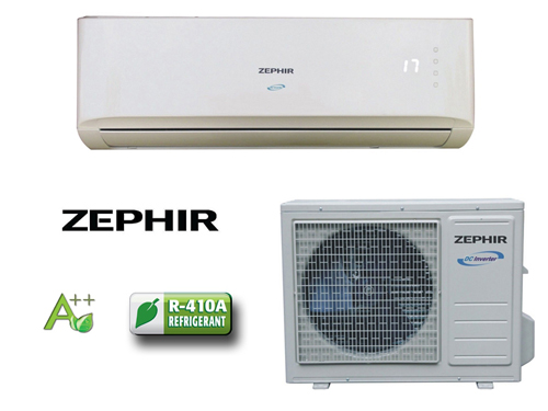 zephir-12000-inverter-550