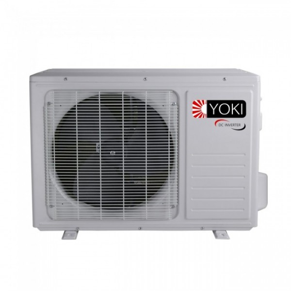 unitate_interna_aer_conditionat_inverter_yoki_9000_12000_18000_24000_btu