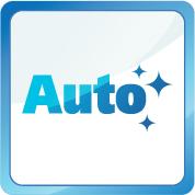 Auto-clean