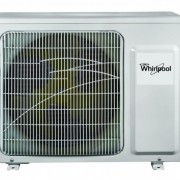 Unitate_Externa_Aer_Conditionat_Whirlpool_Inverter_d5bd-ir.jpg