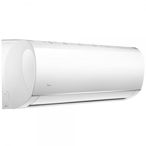 midea-msmadu-24hrfn1-blanc-inverter-air-conditioner