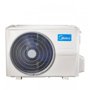 midea-msmadu-24hrfn1-blanc-inverter-air-conditioner1