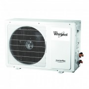 unitate_externa_aer_conditionat_whirlpool_fantasia_ii_spiw_409_l_inverter_9000_btu_2