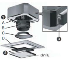 Fujitsu-casete-prez5