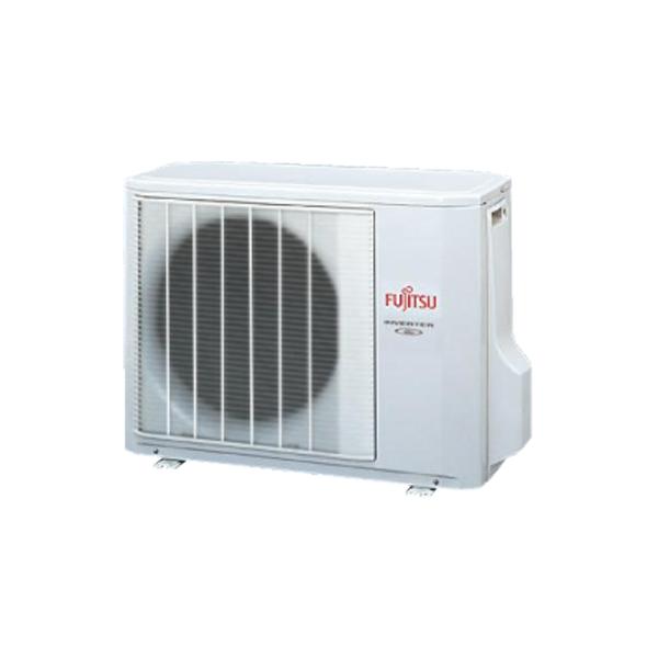 Fujitsu-duct2-ext