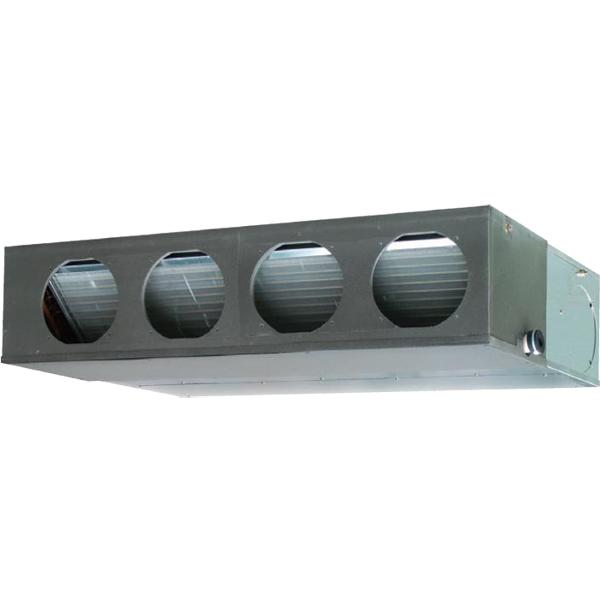 Fujitsu-duct2-int