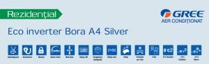 Bora-A4-Silver--2-3